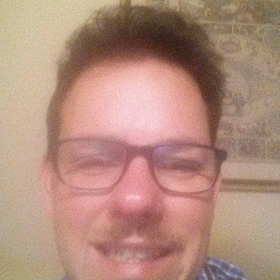 Profilbild von schymi