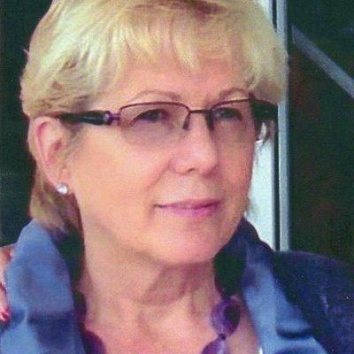 Profilbild von Blaukatze