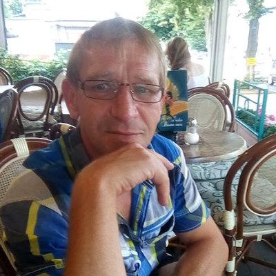 Profilbild von uwe3167