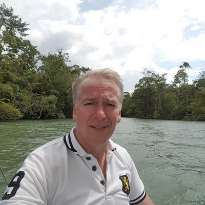 Profilbild von Anders35