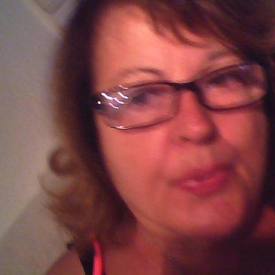 Profilbild von tane