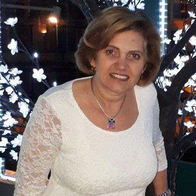Profilbild von Kornelia1962