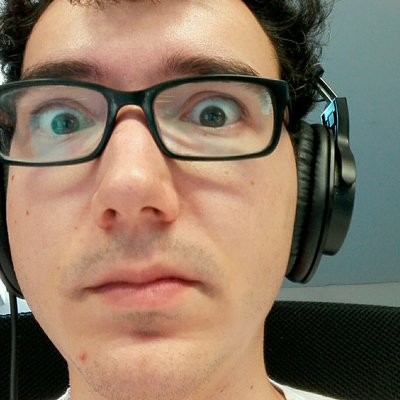Profilbild von Mangotestapp