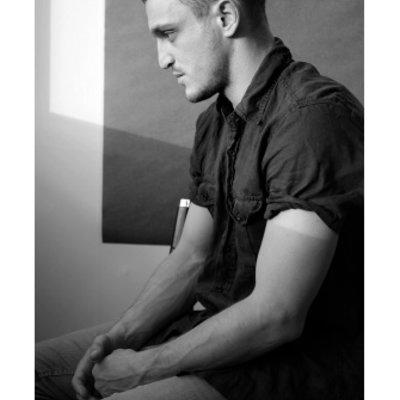 Profilbild von Franzell