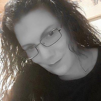 Profilbild von Svhlumpf