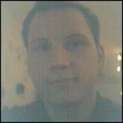 Profilbild von Spawn1979