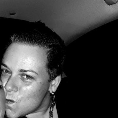 Profilbild von Darkoppi