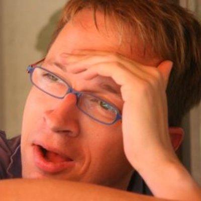 Profilbild von Tobi195