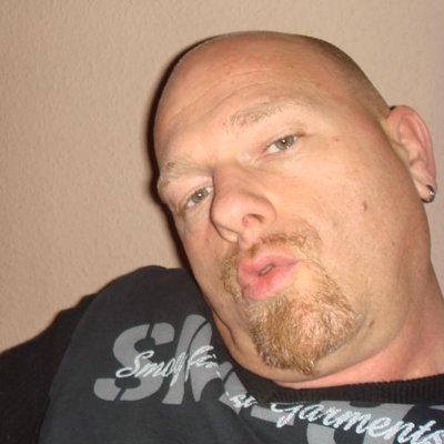 Profilbild von mrcaddy