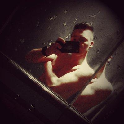 Profilbild von Maximiliano