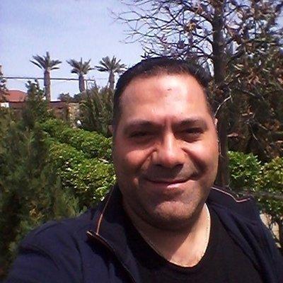 Profilbild von Tonisanto