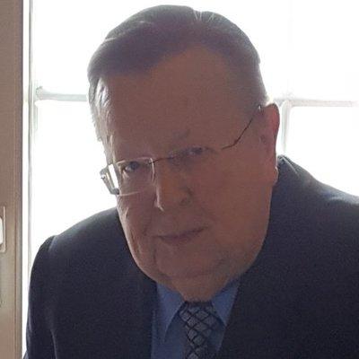 Profilbild von Notenschlüssel