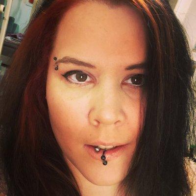 Profilbild von Cocolalox