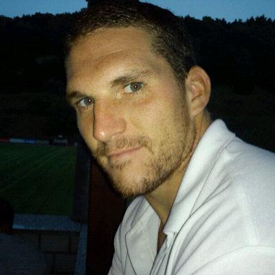 Profilbild von carlozz