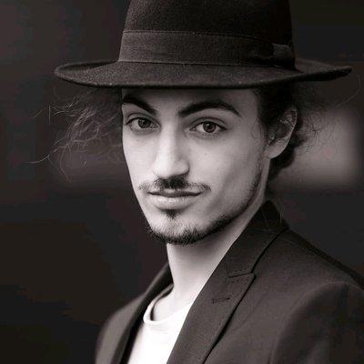 Profilbild von MaxSimon
