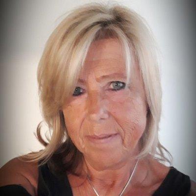 Profilbild von Ulknudel