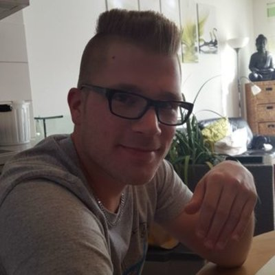 Profilbild von Kevin90