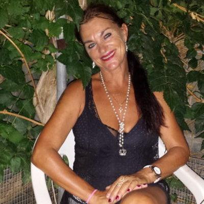 Profilbild von Martha1