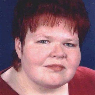 Profilbild von Peggyjosi
