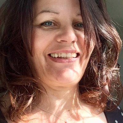 Profilbild von findyouhere
