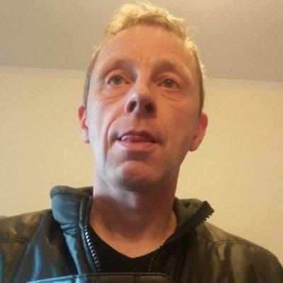 Profilbild von Edel01