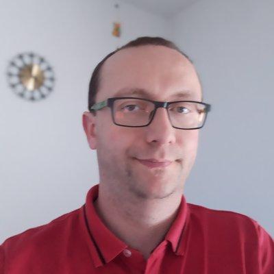 Profilbild von Veit82