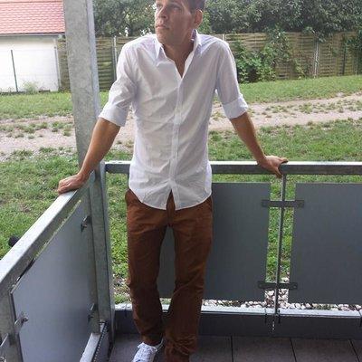 Profilbild von MichaMoser28582
