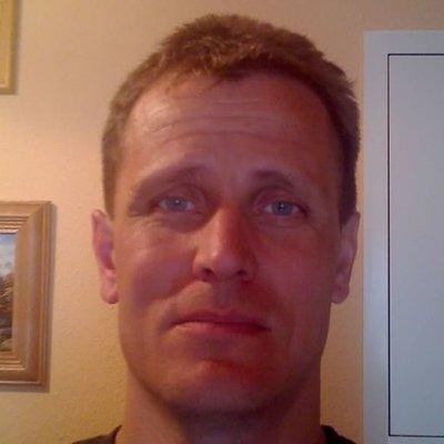 Profilbild von Willi73