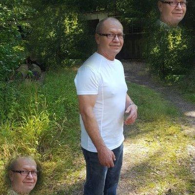 Profilbild von Kusche