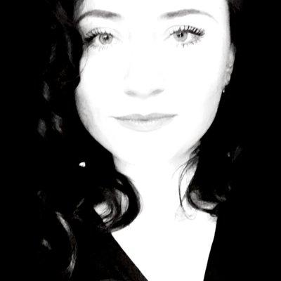 Profilbild von Linn1982