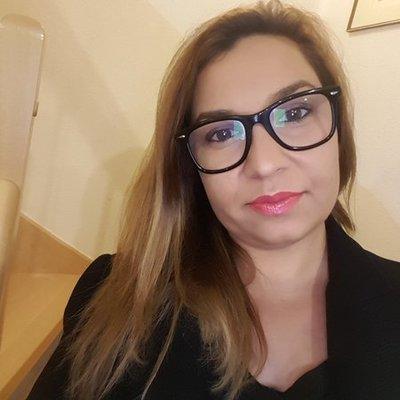 Daniela2018
