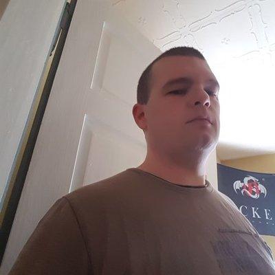 Profilbild von Florian32