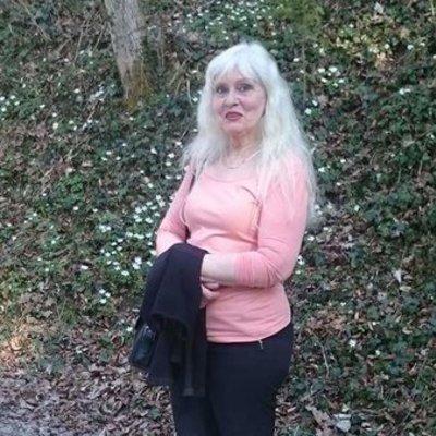 Profilbild von Megane2019