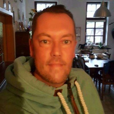 Profilbild von SvenGluecksPilz