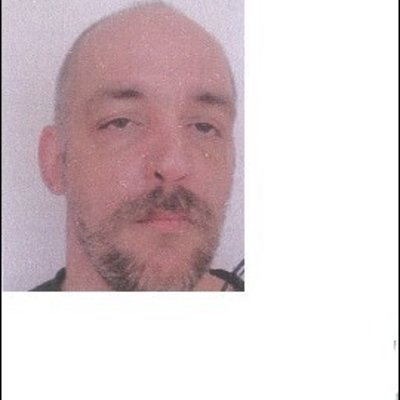 Profilbild von awp39