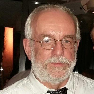 Rolf19