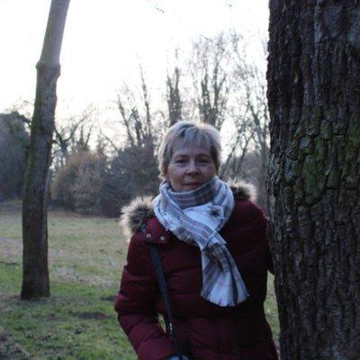 Profilbild von Babsy3760