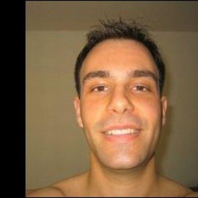 Profilbild von mazeh