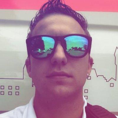Profilbild von Sebastian1989