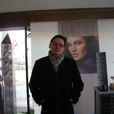 Profilbild von legend76