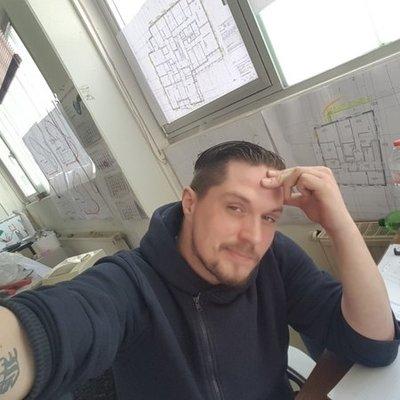 Profilbild von sdered