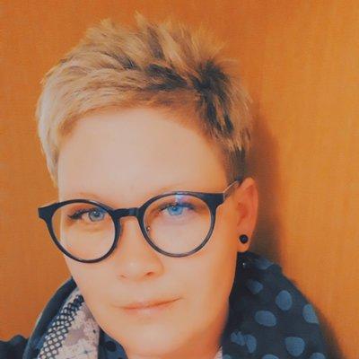 Profilbild von Katinka87