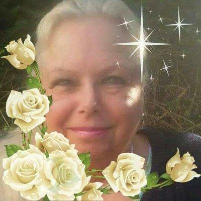 Profilbild von Lovedream63