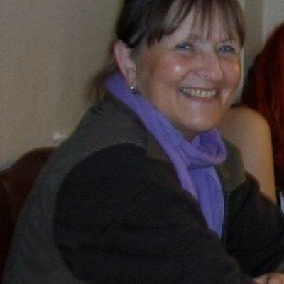 Profilbild von BM51