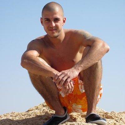 Profilbild von nemohoes