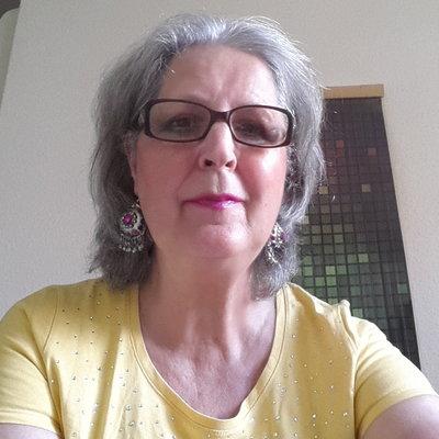 Profilbild von TanjaTanja