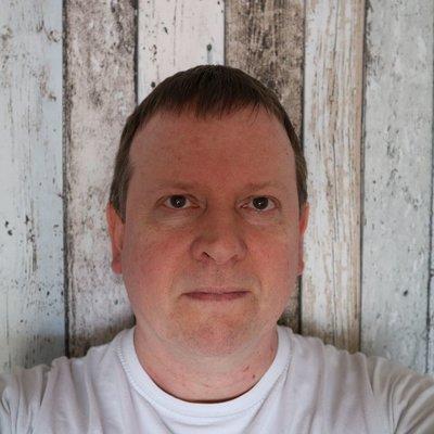 Profilbild von norbertkl
