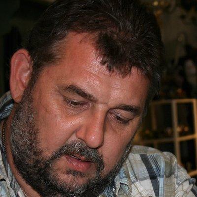 Profilbild von Albstädter