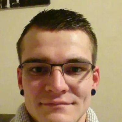 Profilbild von Daniel1434