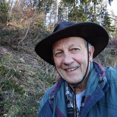 Profilbild von Haferflocke21